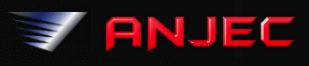 anjec.net