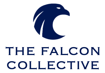 The Falcon Collective